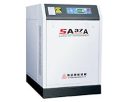 SA15-45系列微油螺杆式空压机